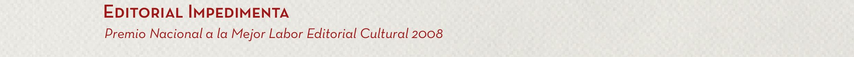 c9a43e63c132c67f8f55af0da6c7086a9d934bf848c2116de2023ab3c329f8a8.jpg?e=pd8zgB2ebcCxh951iOCKT49YPdZkvNhPdq_yhq2bpNC8Bc7tXXZXO2L3s0hY7o9LTmxvKFu5FiKlyBBWKu5Wq7W5i5ca6PjHwVLDYJCG9HL_cbT6-rndZdKCtvCsGNC6h6fbMMuiCdsU5HBUVw_BeQOeBN5SGX1vL6Mxd_cNGeVE04Fk_04gHKCS3kscnaE1RExcc-QM7G2aHid2gVczlEWDrZI_hdMg